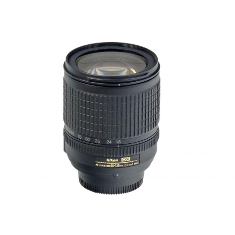 nikon-18-135mm-f-3-5-5-6-ed-sh-3953-2-25409