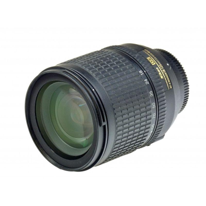 nikon-18-135mm-f-3-5-5-6-ed-sh-3953-2-25409-1