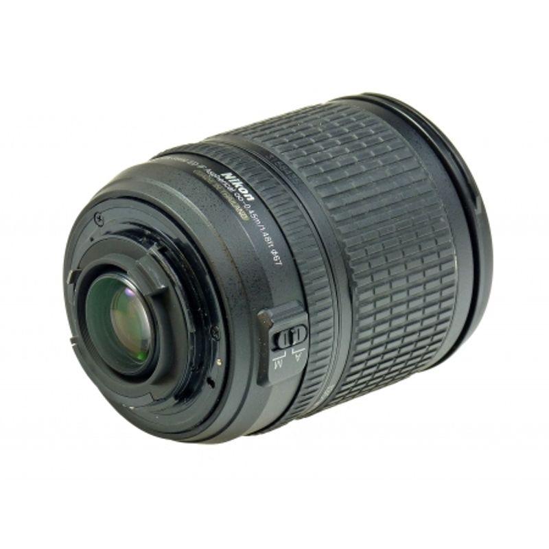 nikon-18-135mm-f-3-5-5-6-ed-sh-3953-2-25409-2