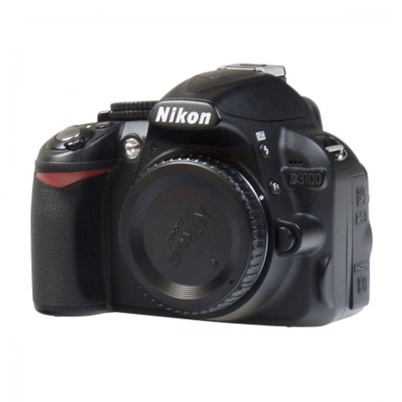 nikon-d3100-sh3955-25429