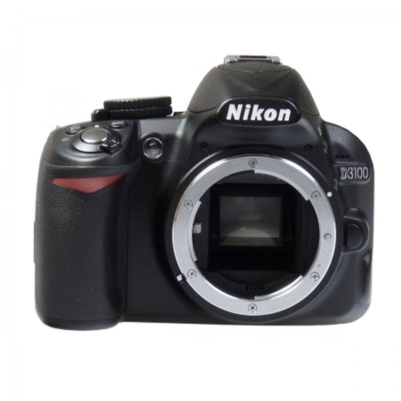 nikon-d3100-sh3955-25429-1