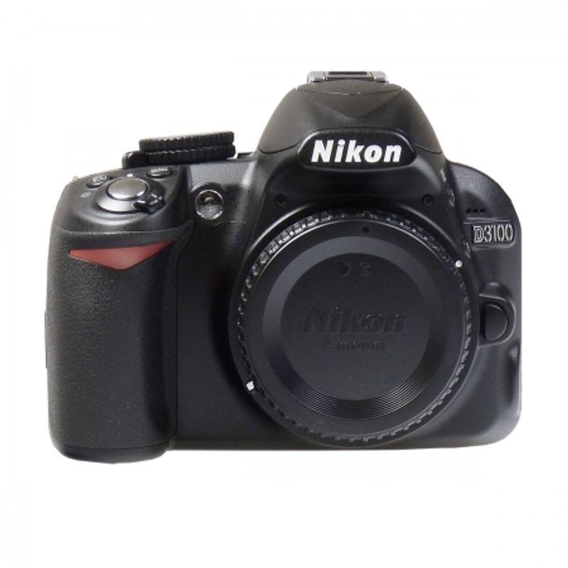 nikon-d3100-sh3955-25429-2