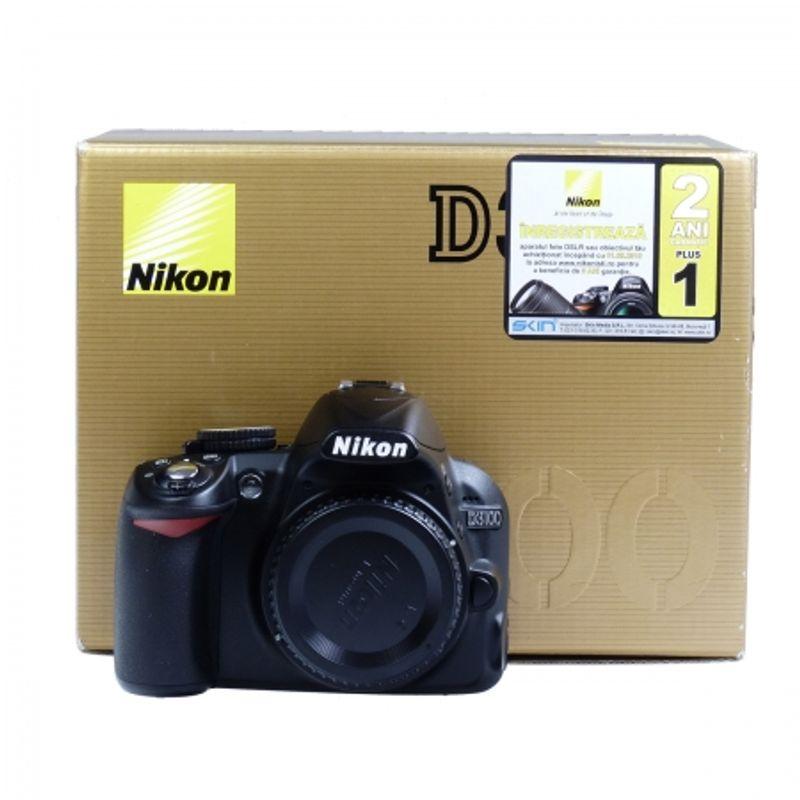 nikon-d3100-sh3955-25429-5