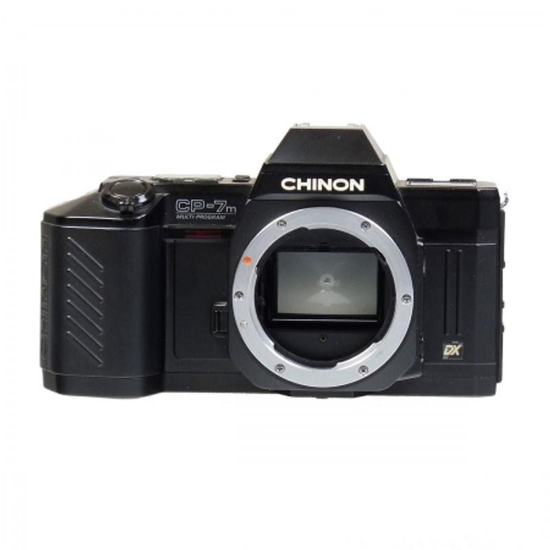 chinon-cp-7m-pentax-35-80mm-sh3957-25431-1