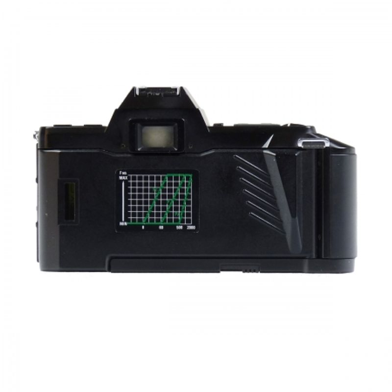 chinon-cp-7m-pentax-35-80mm-sh3957-25431-2