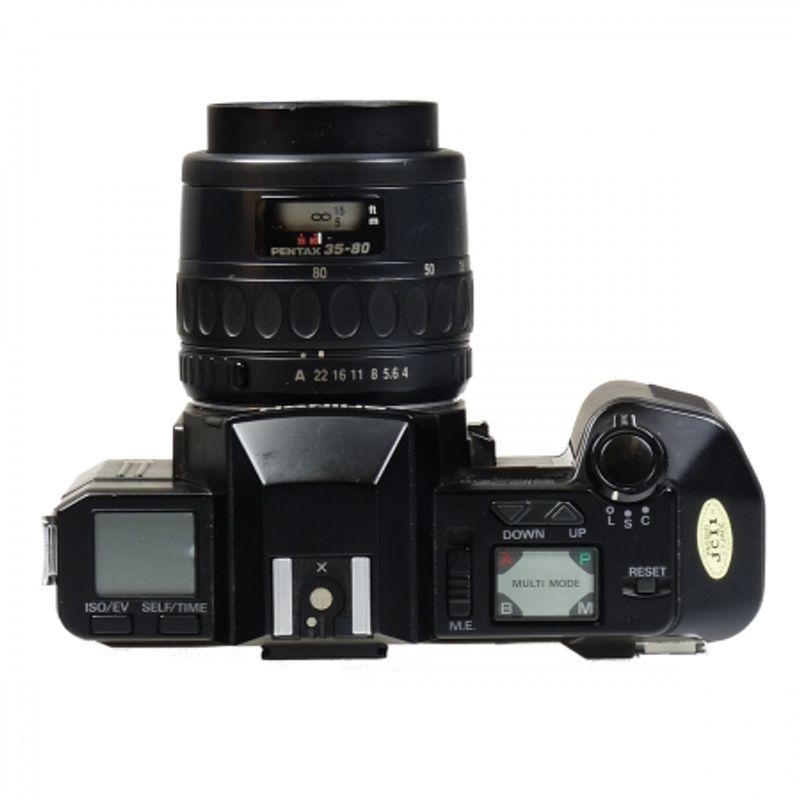 chinon-cp-7m-pentax-35-80mm-sh3957-25431-3