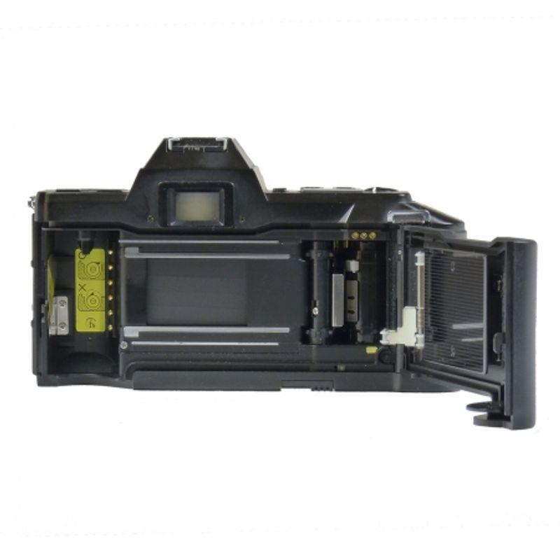 chinon-cp-7m-pentax-35-80mm-sh3957-25431-4