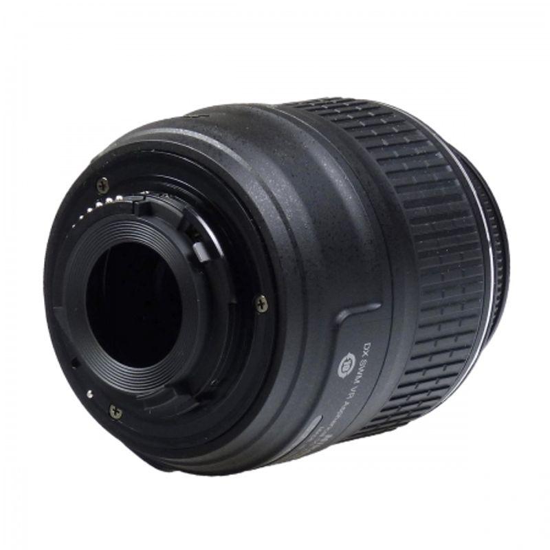 nikon-18-55mm-1-3-5-5-6g-vr-sh3958-25450-2