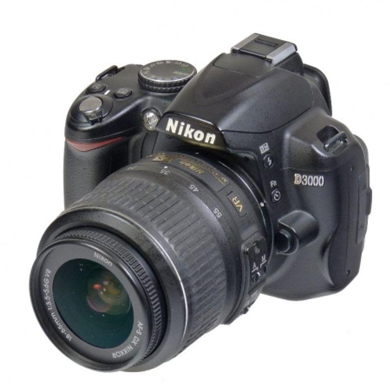 nikon-d3000-18-55-vr-sh3959-25455