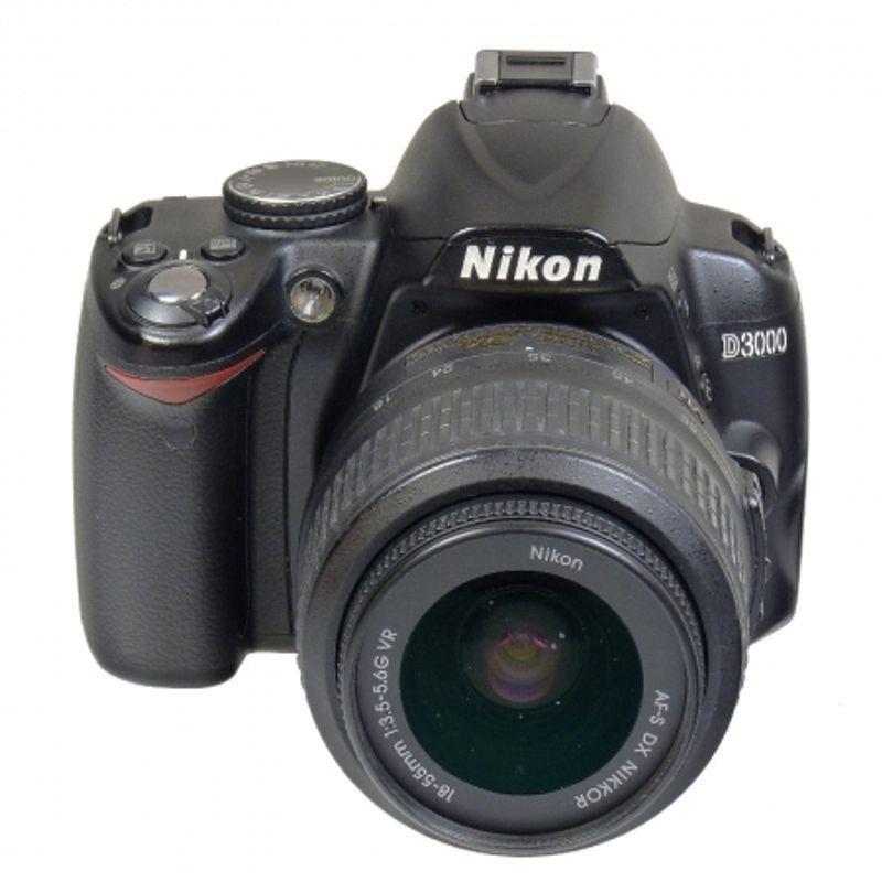 nikon-d3000-18-55-vr-sh3959-25455-1