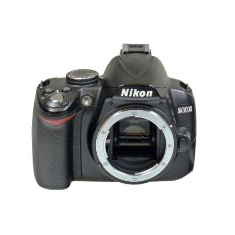 nikon-d3000-18-55-vr-sh3959-25455-2