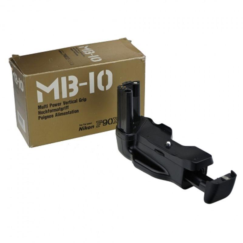 nikon-mb-10-grip-pentru-nikon-f90-si-n90-sh3960-25459-5