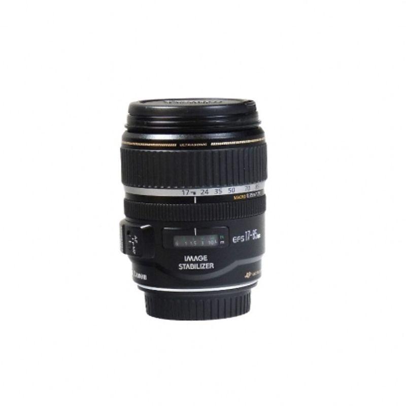 obiectiv-canon-17-85mm-ef-s-1-4-5-6-is-usm-sh3961-25471-1