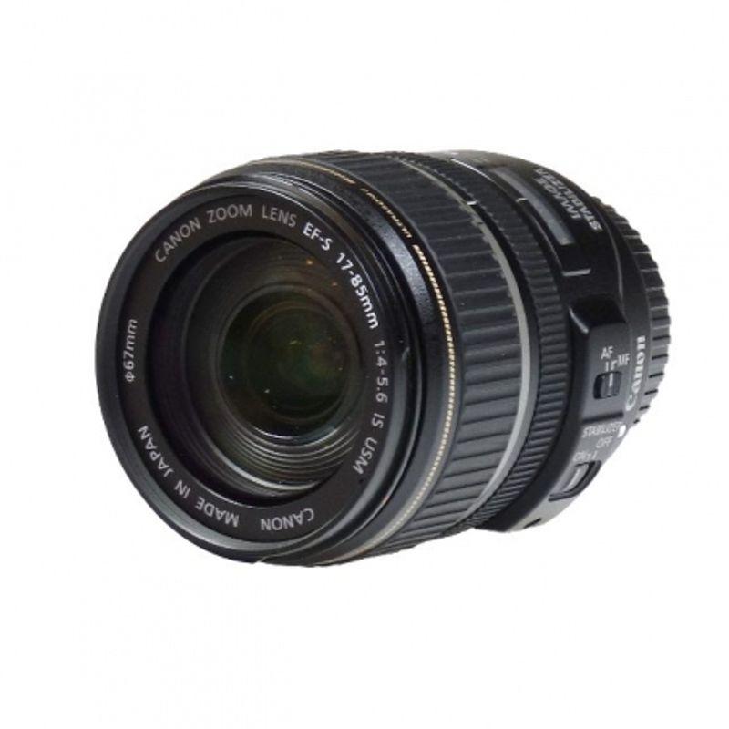 obiectiv-canon-17-85mm-ef-s-1-4-5-6-is-usm-sh3961-25471-2