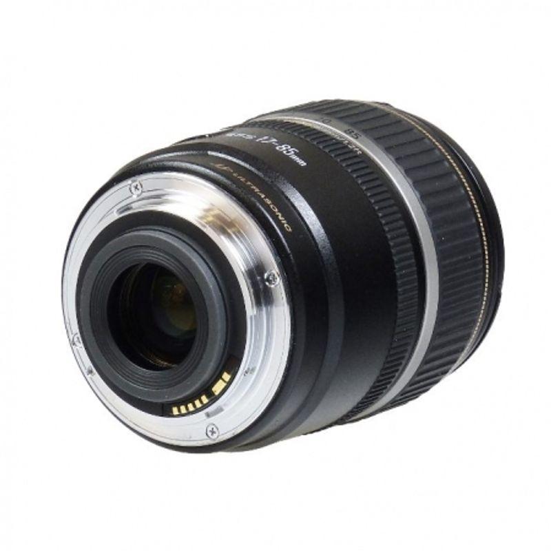 obiectiv-canon-17-85mm-ef-s-1-4-5-6-is-usm-sh3961-25471-3