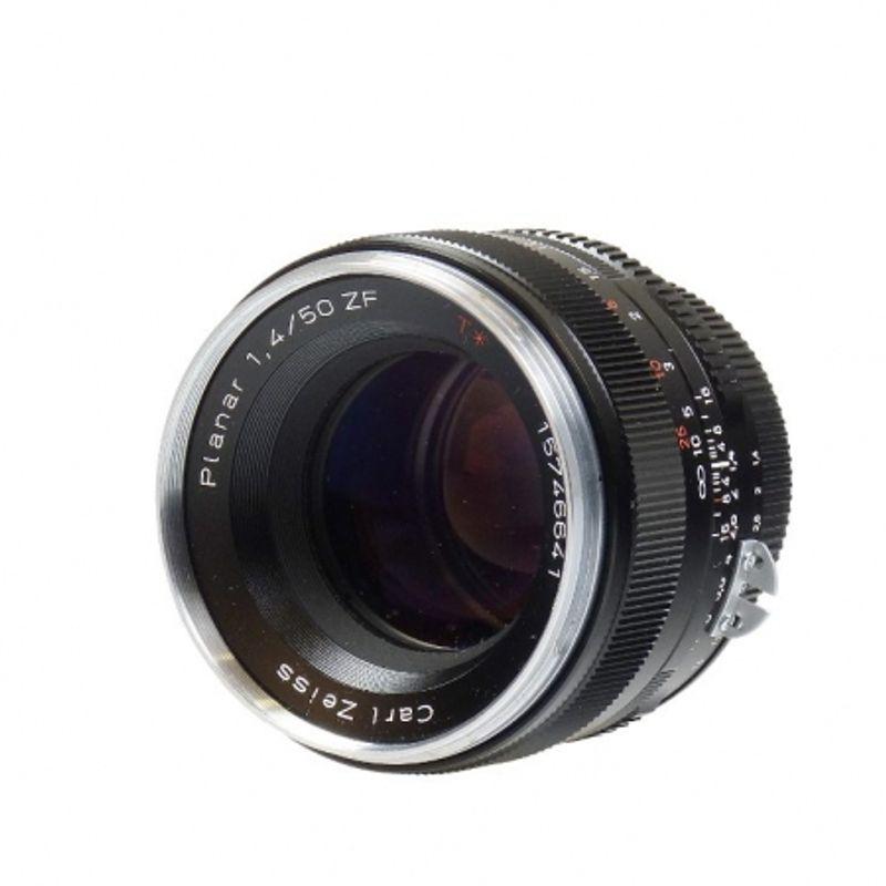 carl-zeiss-planar-t-50mm-f-1-4-zf-pentru-nikon-sh3962-1-25475-1