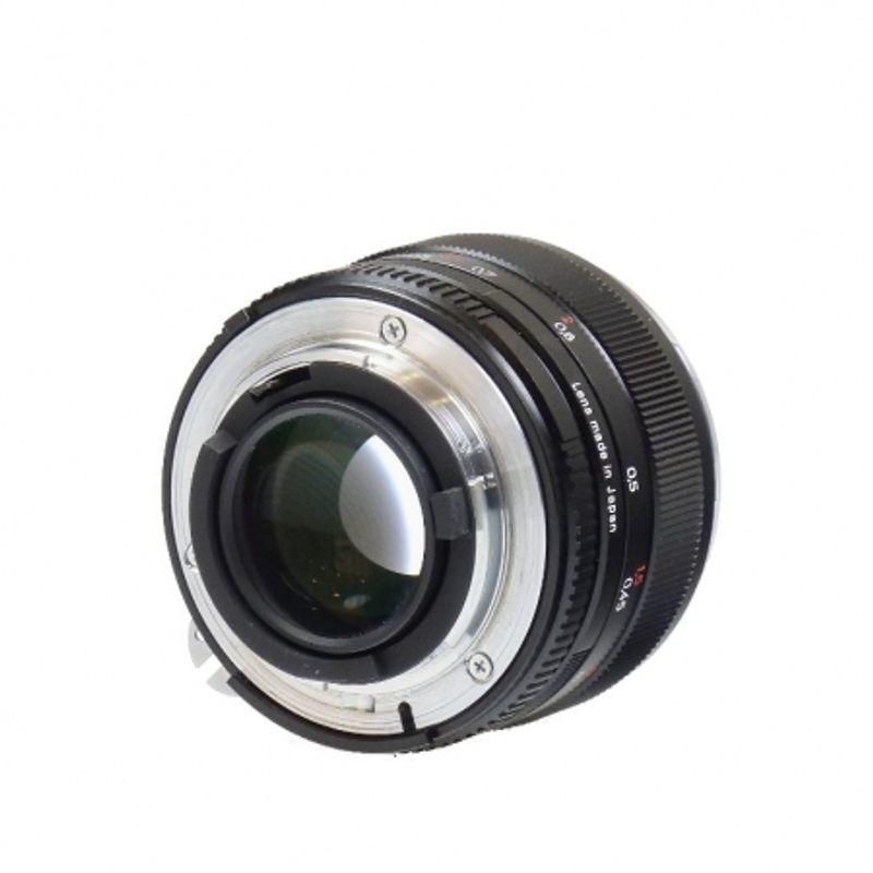 carl-zeiss-planar-t-50mm-f-1-4-zf-pentru-nikon-sh3962-1-25475-2