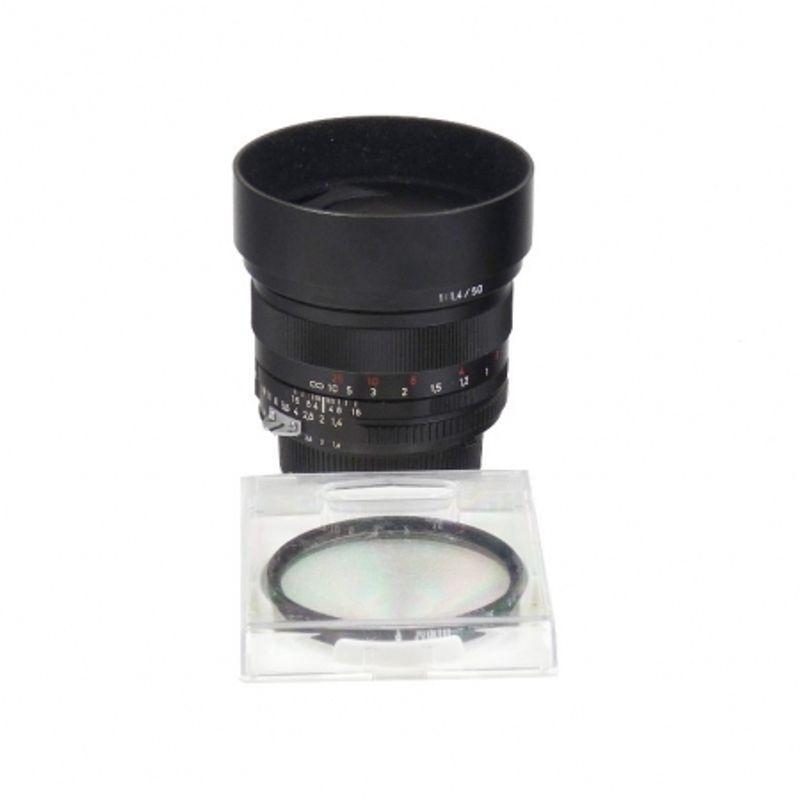 carl-zeiss-planar-t-50mm-f-1-4-zf-pentru-nikon-sh3962-1-25475-3