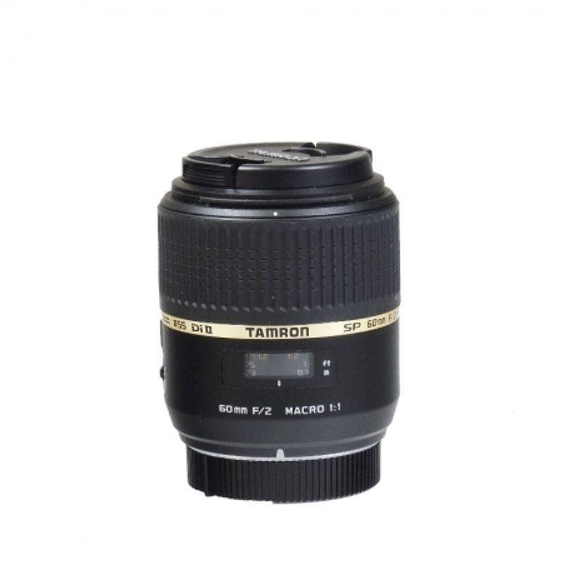 tamron-af-s-sp-60mm-f-2-0-di-ii-macro-1-1-pentru-nikon-sh3962-2-25476-1