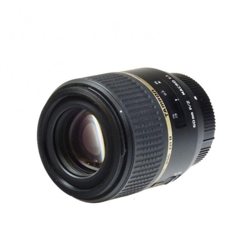 tamron-af-s-sp-60mm-f-2-0-di-ii-macro-1-1-pentru-nikon-sh3962-2-25476-2