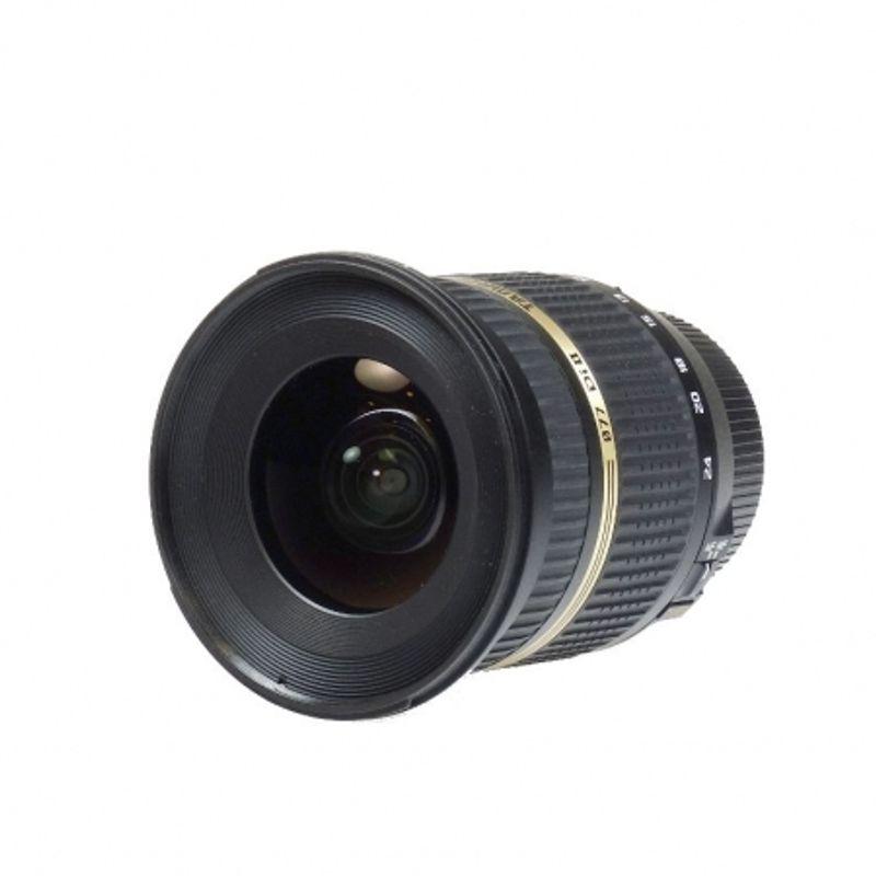 tamron-af-sp-10-24mm-f-3-5-4-5-di-ii-ld-if-pt-nikon-afs-sh3962-3-25477-1