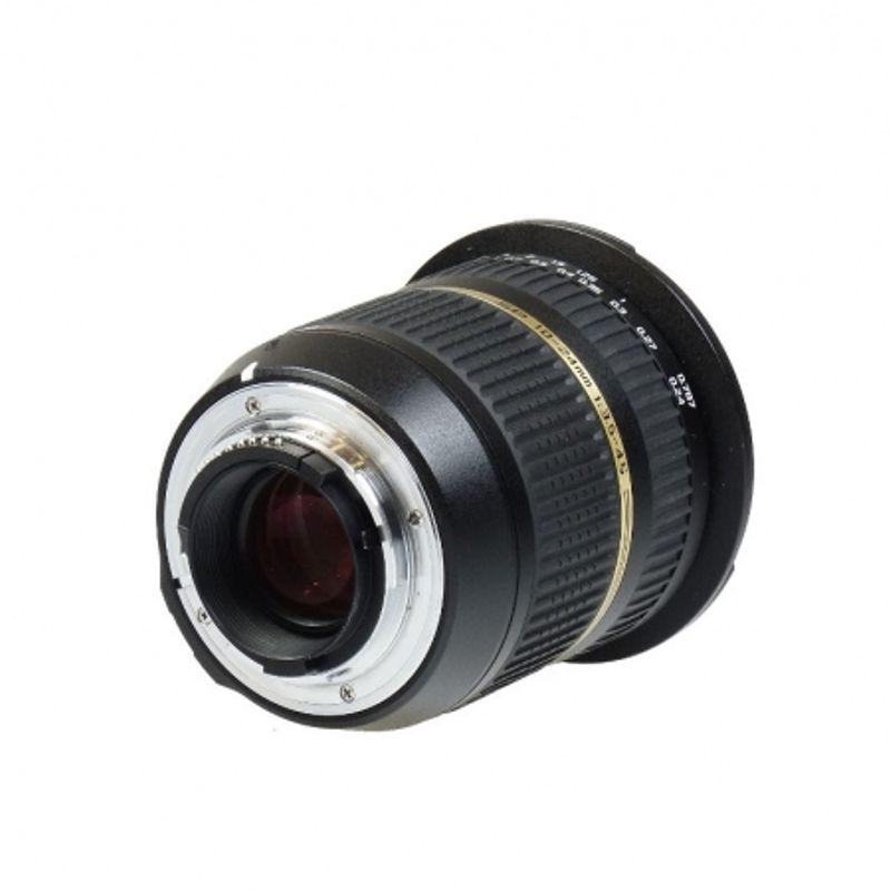 tamron-af-sp-10-24mm-f-3-5-4-5-di-ii-ld-if-pt-nikon-afs-sh3962-3-25477-2
