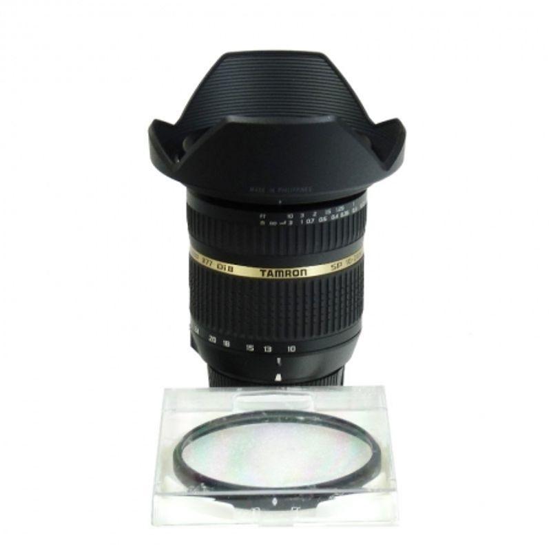 tamron-af-sp-10-24mm-f-3-5-4-5-di-ii-ld-if-pt-nikon-afs-sh3962-3-25477-3