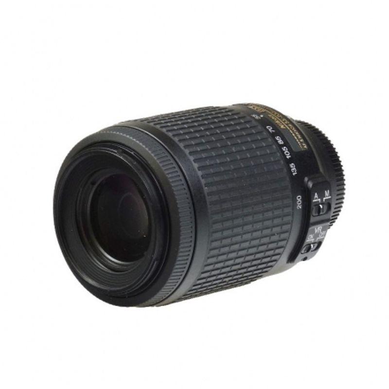 nikon-af-s-dx-55-200mm-f-4-5-6-g-ed-vr-sh3962-4-25478-1
