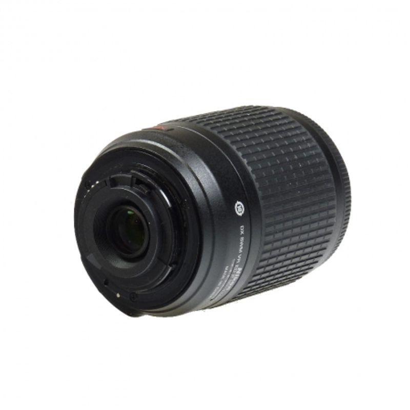 nikon-af-s-dx-55-200mm-f-4-5-6-g-ed-vr-sh3962-4-25478-2
