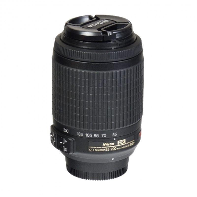 nikon-af-s-dx-55-200mm-f-4-5-6-g-ed-vr-sh3962-4-25478-3