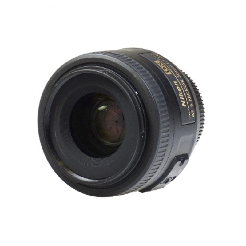 nikon-35mm-f-1-8-g-af-s-dx-sh3962-5-25479-1