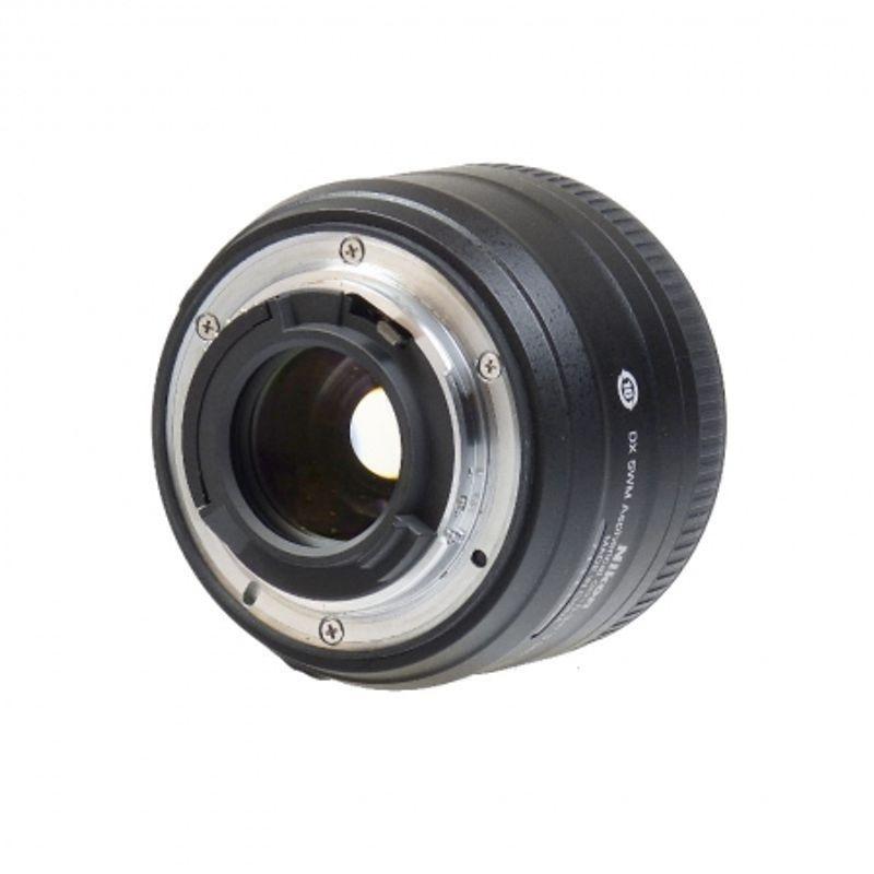 nikon-35mm-f-1-8-g-af-s-dx-sh3962-5-25479-2