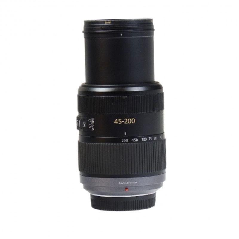 panasonic-lumix-g-vario-45-200mm-f-4-5-6-ois-sh3963-1-25484-1