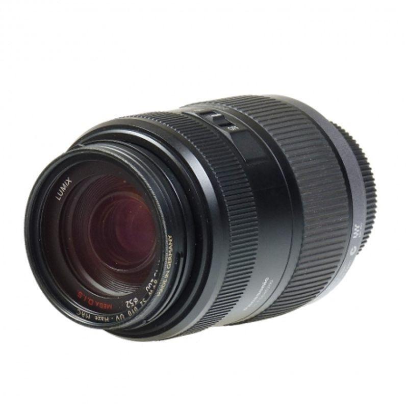 panasonic-lumix-g-vario-45-200mm-f-4-5-6-ois-sh3963-1-25484-2