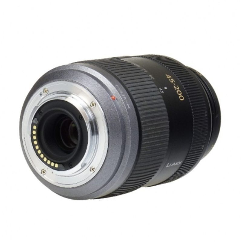 panasonic-lumix-g-vario-45-200mm-f-4-5-6-ois-sh3963-1-25484-3