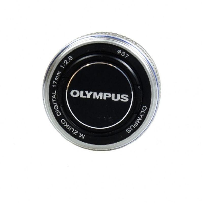 olympus-mft-zuiko-17mm-f-2-8-micro-4-3-sh3963-2-25485-1