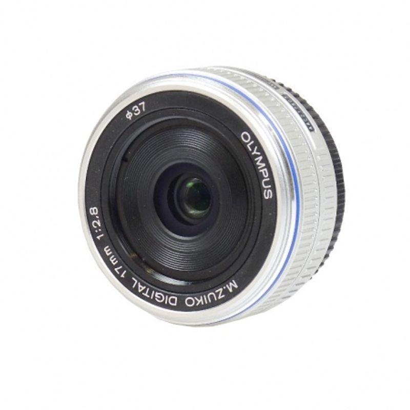 olympus-mft-zuiko-17mm-f-2-8-micro-4-3-sh3963-2-25485-2