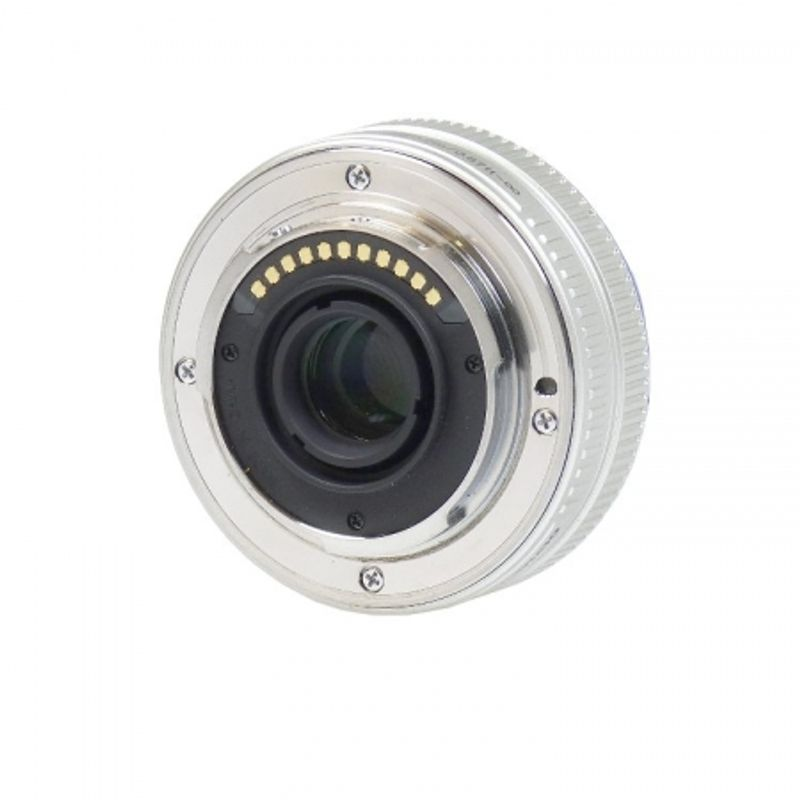 olympus-mft-zuiko-17mm-f-2-8-micro-4-3-sh3963-2-25485-3
