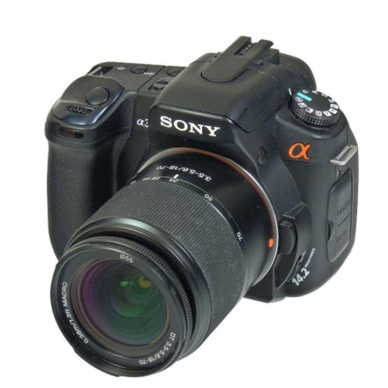 sony-alpha-350-18-70mm-3-6-5-6-sh3964-25486