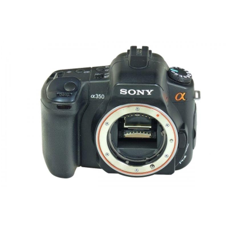 sony-alpha-350-18-70mm-3-6-5-6-sh3964-25486-2