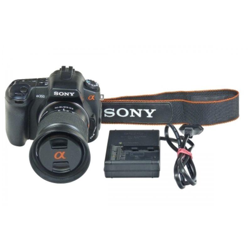 sony-alpha-350-18-70mm-3-6-5-6-sh3964-25486-3