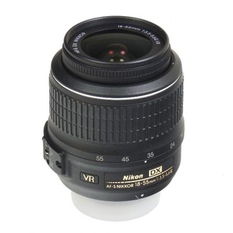 nikon-18-55mm-f-3-5-5-6g-af-s-vr-sh3965-25488