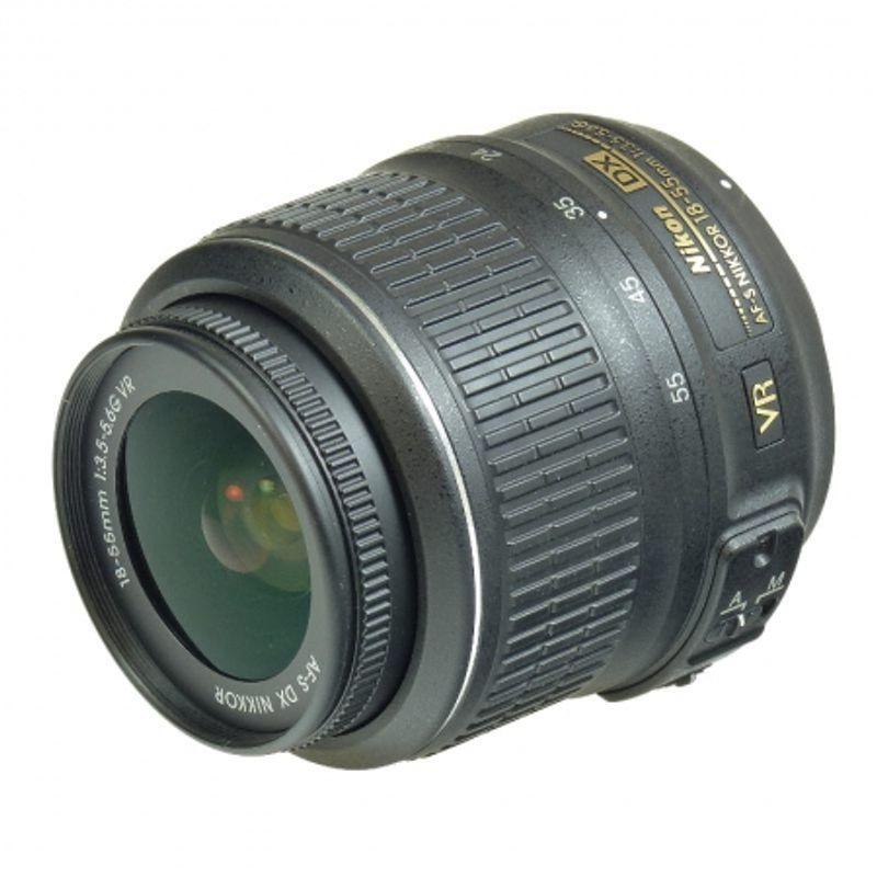 nikon-18-55mm-f-3-5-5-6g-af-s-vr-sh3965-25488-1