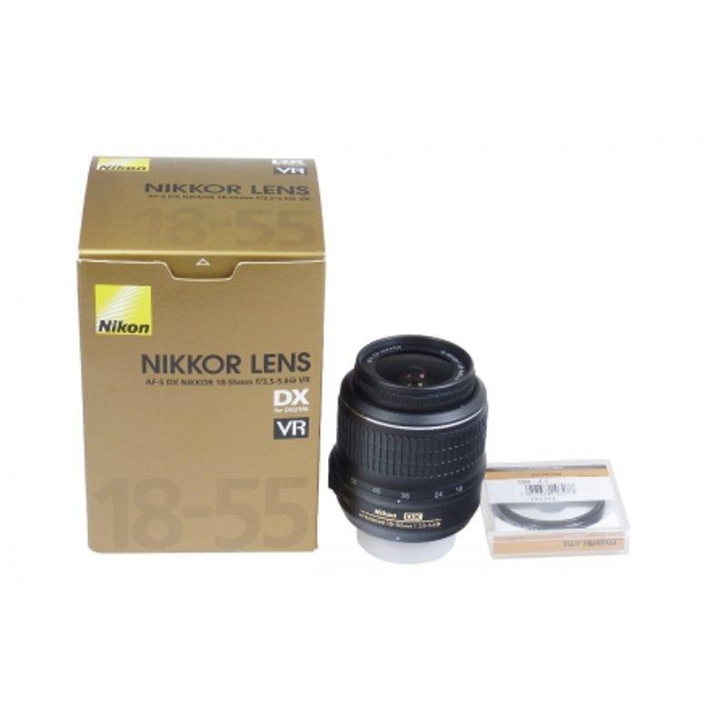 nikon-18-55mm-f-3-5-5-6g-af-s-vr-sh3965-25488-3