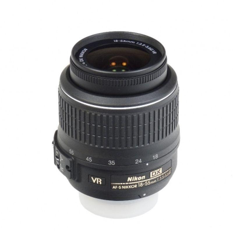 nikon-18-55-vr-sh3966-25489
