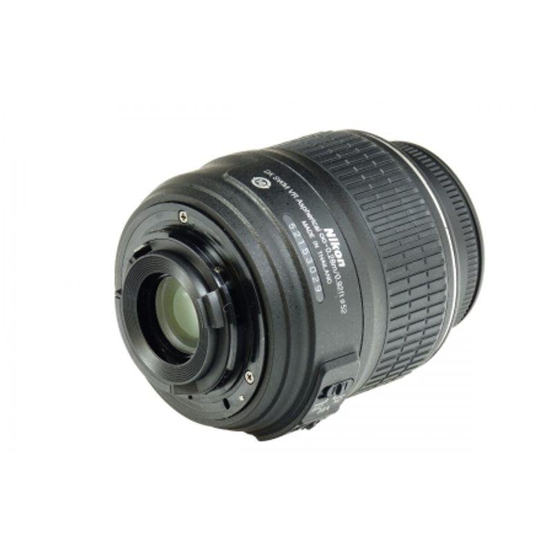 nikon-18-55-vr-sh3966-25489-2