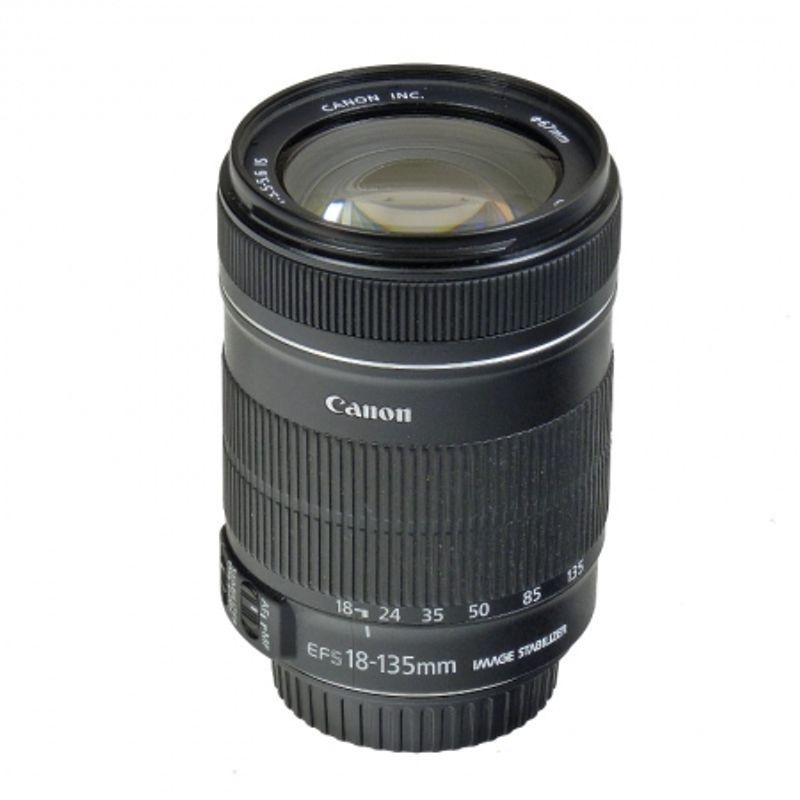canon-18-135-f-3-5-5-6-is-sh3968-25491