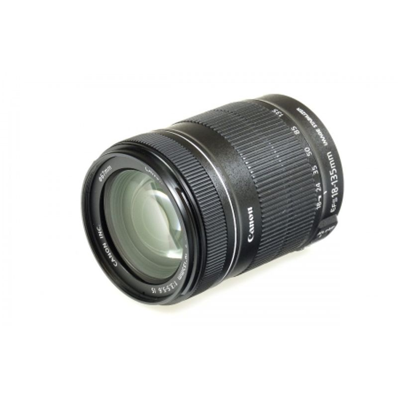 canon-18-135-f-3-5-5-6-is-sh3968-25491-1