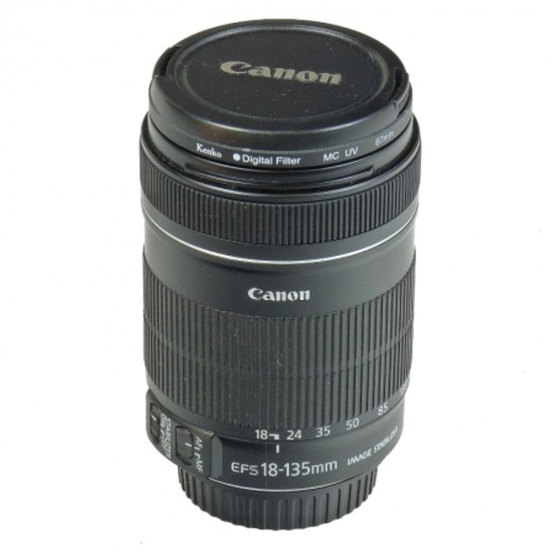 canon-18-135-f-3-5-5-6-is-sh3968-25491-3