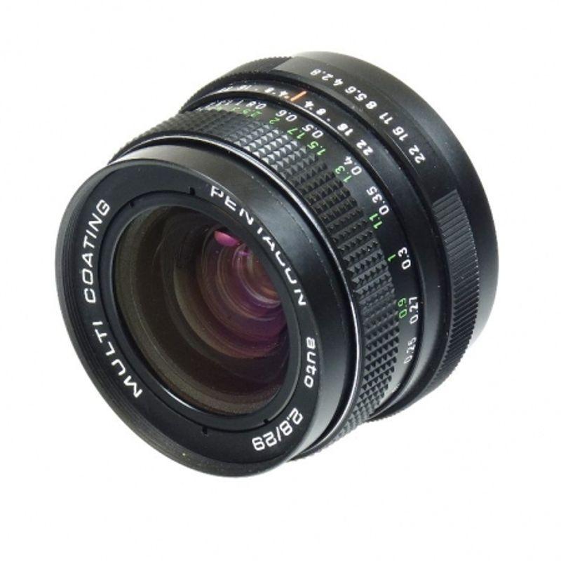 pentacon-29mm-f-2-8-sh3969-25492-1